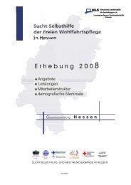 weiterlesen - Kreuzbund Offenbach / Index