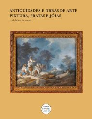 Leiḷo 106 v6 NOSSO.qxp - Cabral Moncada Leilões