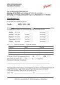 antwortfax - PERO AG - Seite 2