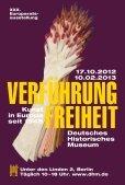 Art work -  Berliner Zeitung - Seite 2
