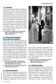 Art work -  Berliner Zeitung - Seite 5