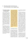 Was ist vom Strahlenschutz-Auftrag geblieben? - Kompetenzinitiative - Seite 7