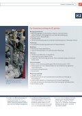 DIE SCHNELLSTE IHRER KLASSE - PERO AG - Seite 3
