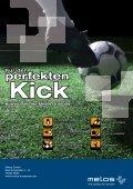 FC Gütersloh vs. TuS Dornberg - Seite 2