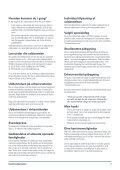 Sådan bliver du elektriker..... - Dansk El-Forbund - Page 3