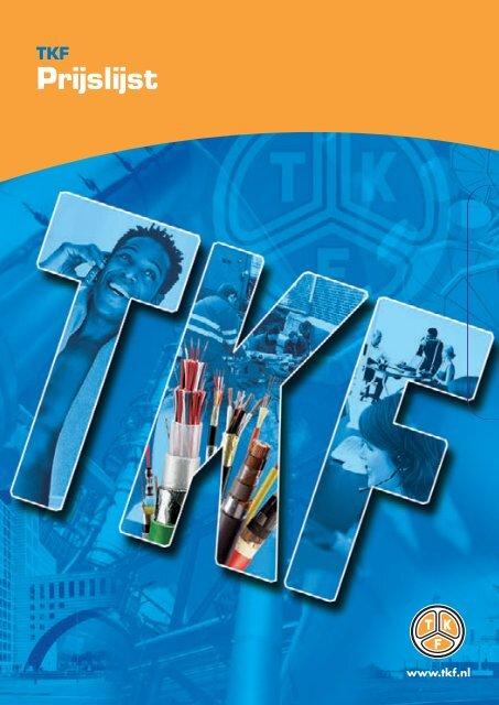 TPL 27 drukwerk.pdf - TKF