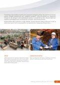 Katalog produktów 2012–2013 - KEMPPI - Page 5