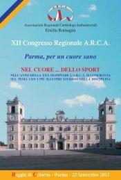programma 2012-no6.ai - Fondazione Monte di Parma