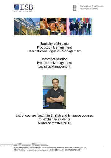 sciences po psia master thesis free