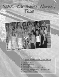 2005-06 Media Guide Part 3.qxp - Community
