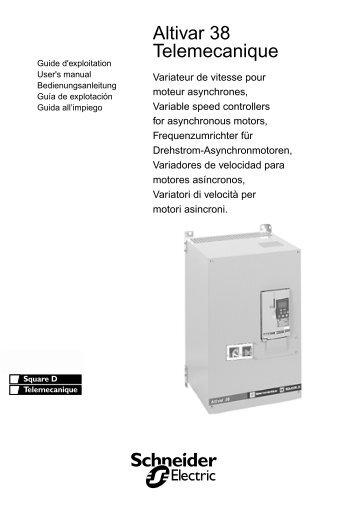 altivar 38 telemecanique elmatik as?quality=85 altivar 28 telemecanique altivar 61 control wiring diagram at metegol.co