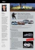 Jahreswagen & junge Gebrauchte - Seite 2
