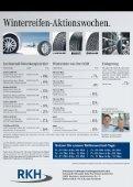 Jahreswagen & junge Gebrauchte - Seite 6