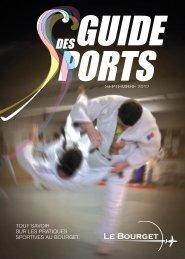 Mise en page 1 - Le Bourget