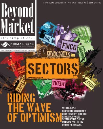 Beyond Market - Issue 40 - Online Share Trading