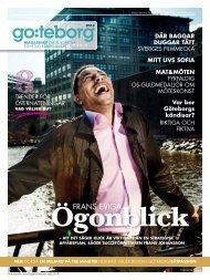 Ladda ned som pdf - Business Region Göteborg