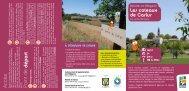 les coteaux de Carlus - Communauté d'agglomération de l'Albigeois