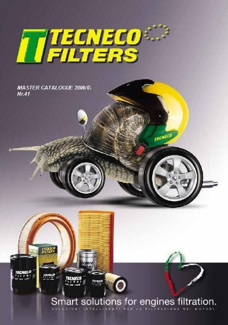 UFI carburant filtre 24.one.01 pour OPEL COMBO Tour x12 1.3 cdti 1.6 2.0 FIAT 2 3