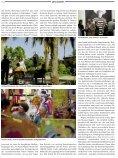 Überdosis Kunstmesse - Marc Spiegler - Seite 3