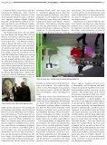 Überdosis Kunstmesse - Marc Spiegler - Seite 4