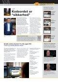 Se avisen lige her – bemærk også kampagnetilbuddene på bagsiden - Page 2