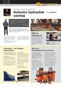 Se avisen lige her – bemærk også kampagnetilbuddene på bagsiden - Page 5