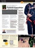 Se avisen lige her – bemærk også kampagnetilbuddene på bagsiden - Page 7