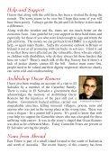 Carmelite News - Page 3