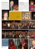 2. korak - FLP Archive - Page 6