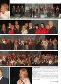 2. korak - FLP Archive - Page 7
