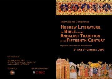 Hebrew Literature Conference Program.pdf
