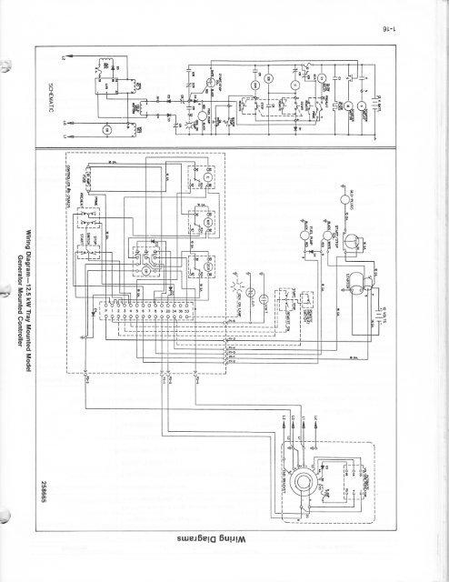 Wanderlodge Wiring Diagrams -2002 Explorer Engine Diagram | Begeboy Wiring  Diagram SourceBegeboy Wiring Diagram Source