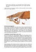 LEVITATION TIL PYRAMIDEBYGGERI - Erik Ansvang - Visdomsnettet - Page 4