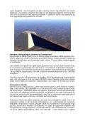 LEVITATION TIL PYRAMIDEBYGGERI - Erik Ansvang - Visdomsnettet - Page 5