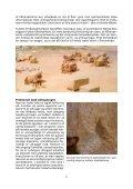 LEVITATION TIL PYRAMIDEBYGGERI - Erik Ansvang - Visdomsnettet - Page 6