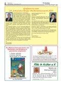 Publ schwieberdingen Issue kw48 Page 1 - Page 2