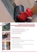 rinforzo statico con fibre di carbonio - Desimonifranzosi.it - Page 4