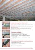 rinforzo statico con fibre di carbonio - Desimonifranzosi.it - Page 5