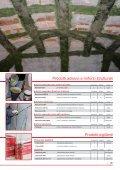 rinforzo statico con fibre di carbonio - Desimonifranzosi.it - Page 7