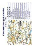 Ausschr 10 - RKV Lomersheim - Seite 3