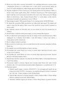 Regulamin MAKRO P&G - Page 2