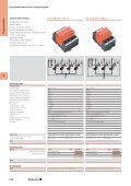 Surge protection for low-voltage consumer installations and ... - Page 3