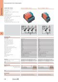 Surge protection for low-voltage consumer installations and ... - Page 4