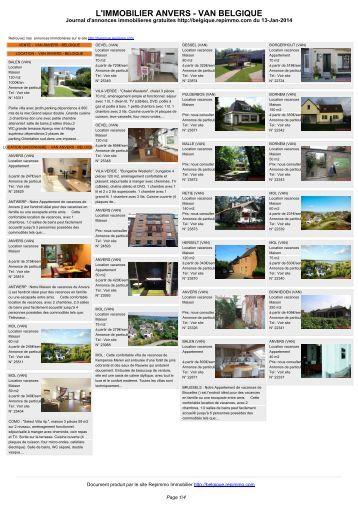 Contrat de bail pour appartements de vacances aeschi tourismus - Faux document pour louer appartement ...