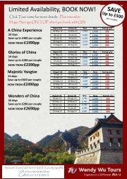 Wendy Wu Spring China Deals.pdf - Travel Club Elite