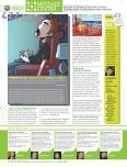 THE VERDICT - Official Xbox Magazine - Page 4