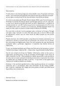 Tuberculose - Ordem dos Enfermeiros - Page 7