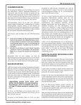 On-Demand oder On-Site - Seite 3