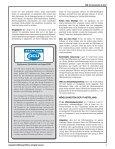 On-Demand oder On-Site - Seite 5