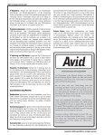 On-Demand oder On-Site - Seite 6